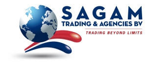 SAGAM Trading & Agencies